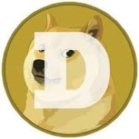 This article is discussing what were the reasons that caused FreeDoge.co.in to shut down